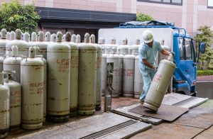 gas-container-reinspection01